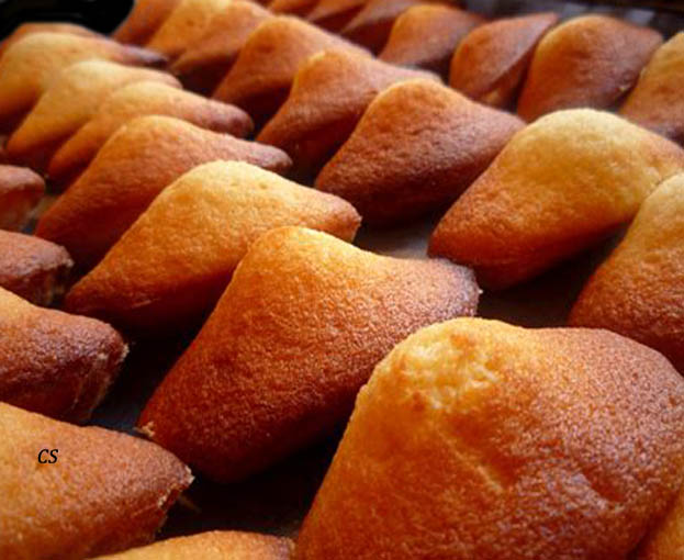 images/photo18/madeleines2.jpg